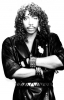 rick james pic