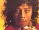 rick james picture1