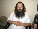rick rubin photo