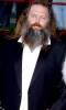 rick rubin photo1