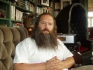 rick rubin photo2