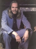 rick wakeman photo1