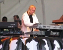 rick wakeman photo2