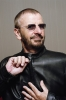 ringo starr photo