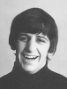 ringo starr photo2