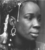 rita marley photo