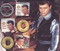 ritchie valens picture1