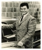 ritchie valens picture2
