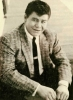 ritchie valens picture3