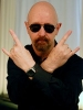 rob halford photo1