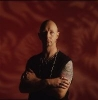 rob halford picture2