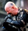rob halford picture3