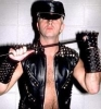 rob halford picture4