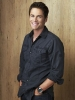 rob lowe photo2