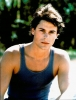 rob lowe picture1