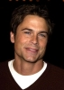 rob lowe picture4