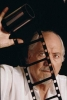 robert altman image
