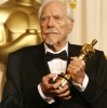robert altman image1
