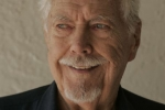 robert altman photo
