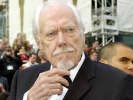 robert altman pic