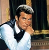 robert conrad photo1