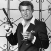 robert conrad picture