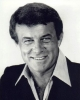 robert conrad picture1