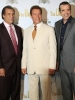robert davi photo