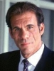 robert davi picture