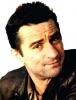 robert de niro picture4