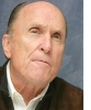 robert duvall picture1