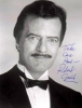 robert goulet picture1
