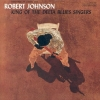 robert johnson photo