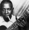 robert johnson pic