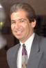 robert kardashian picture