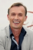 robert knepper picture