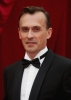 robert knepper picture1