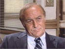 robert loggia photo2