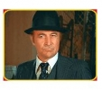 robert loggia picture2