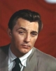 robert mitchum photo1