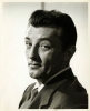 robert mitchum photo2
