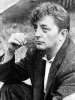 robert mitchum picture