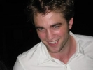 robert pattinson image1