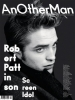 robert pattinson image4