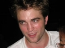 robert pattinson photo1