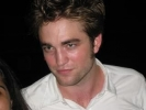 robert pattinson picture1
