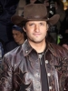 robert rodriguez picture2