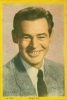 robert ryan image1