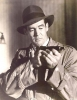 robert ryan pic1