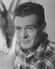 robert ryan picture